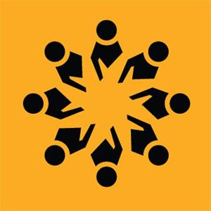 Lets Localise logo